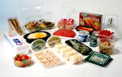 طرح توجیهی بسته بندی مواد غذایی به ظرفیت 1400 تن گرانول در سال